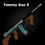 TommyGunE.png
