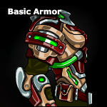 Basic Armor F (Hunter).png