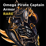 OmegaPirateCaptainArmorMCF.png