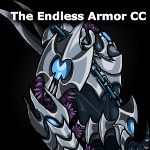 TheEndlessArmorCCBHF.png