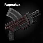 Repeater.PNG