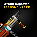Wep Wraith Repeater.png