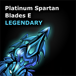 PlatinumSpartanBladesE.png