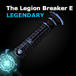 TheLegionBreakerE.png