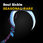 SoulSickle.png