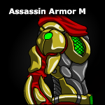 AssassinArmorM.png