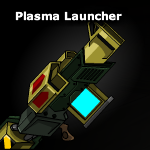 Wep plasma cannon.png