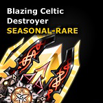 BlazingCelticDestroyerBlade.png
