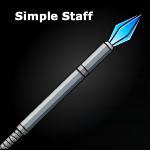 Wep simple staff.png