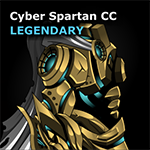 CyberSpartanCCBHM.png
