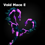 VoidMaceE.png