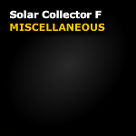 SolarCollectorF.png