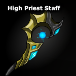 Wep high priest staff.png