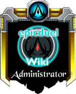 EDWikiAdminLogoVersion2.1.png