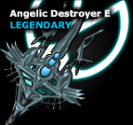 AngelicDestroyerEStaff.png