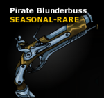 Wep pirate blunderbuss.png