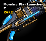 MorningStarLauncherE.png