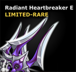 RadiantHeartbreakerEBlade.png
