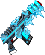 Super Freeze Blaster2.png