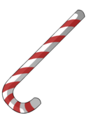 CandyCaneCapperP2.png